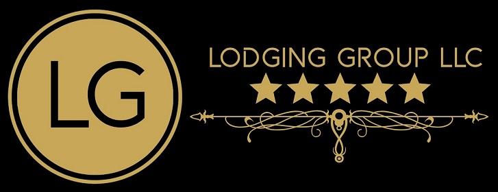 LODGING GROUP LLC