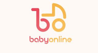 BABY ONLINE