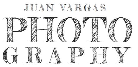JUAN VARGAS PHOTOGRAPHY