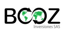 BOOZ Inversiones